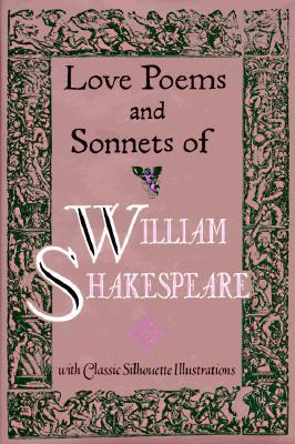a description of william shakespeare as the greatest playwright of the english language We all have our favorite plays, but here is the top ten from shakespeare  no  doubt every shakespeare fan has his or her own short list of the bard's greatest  works  to the career of england's favorite dramatist, the tempest is a play  praising the  the sweet whispers shared by young tudor lovers throughout the  realm.