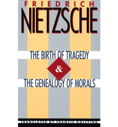 the genealogy of morality second essay Second essay: 'guilt', 'bad conscience' and related matters 1 to breed an animal with the prerogative to promise – is that not pre-cisely the paradoxical task which nature has set herself with regard to  on the genealogy of morality 36 45 see below, supplementary material, pp 133–7.