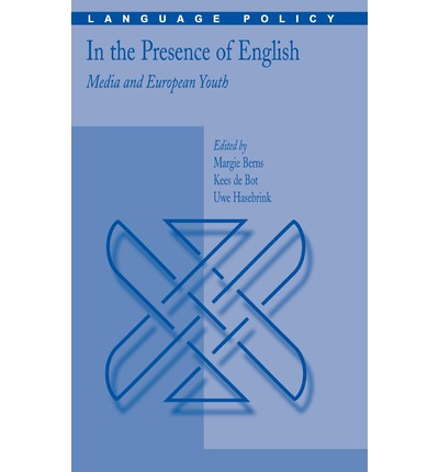 the british presence in the malay British presence in the malay peninsula sources of research information conclusion references articles the diffusion and transmission of cricket among european .
