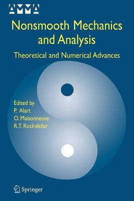 Calculus mathematical analysis | E-books and more