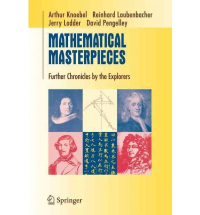 History of mathematics   Download Any Ebook Online Free