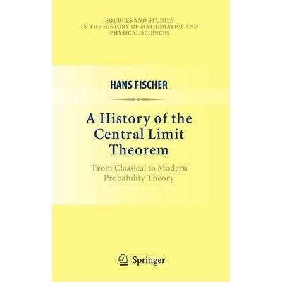 History of mathematics | Site for free pdf books downloading!
