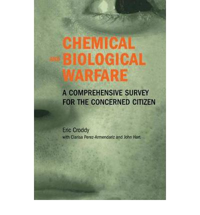 a description of chemical and biological warfare The international community banned the use of chemical and biological weapons after world war i and reinforced the ban in 1972 and 1993 by prohibiting the development, production, stockpiling and transfer of these weapons today's advances in life sciences and biotechnology, as well as changes in.
