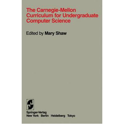 Best Essay Topics For High School Carnegie Mellon Essay Computer Science Global Warming Essay Thesis also Analysis Essay Thesis Carnegie Mellon Essay Computer Science Controversial Essay Topics For Research Paper