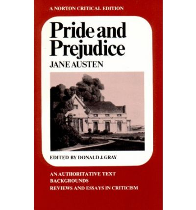 pride and prejudice and modern romances essay From prep school to former first ladies, it seems there is no subject author curtis sittenfeld can't handle, including jane austen in this modern-day retelling of pride and prejudice, two sisters.