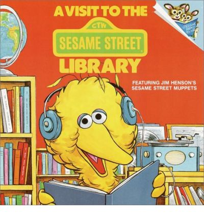an introduction to the analysis of the sesame street