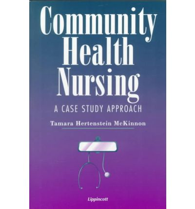 family case study community health nursing Home health nurse family health nurse family nurse practitioner - title:  family case study presentation is the property of its rightful owner.