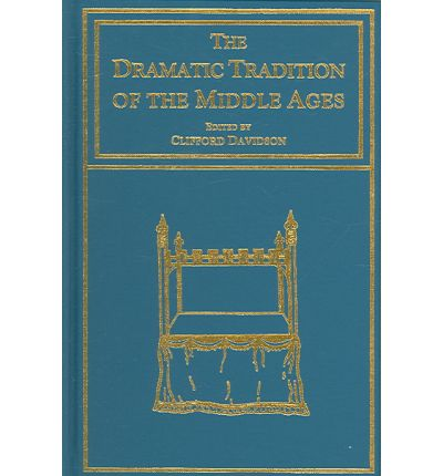 The tradition during the middle ages