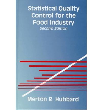 mcdonalds statistical quality control Freeweighnet for statistical quality control (sqc) is a pc-based software solution that allows you to control and fine-tune customer production processes a modular licensing model allows you to adapt the system to nearly any application.