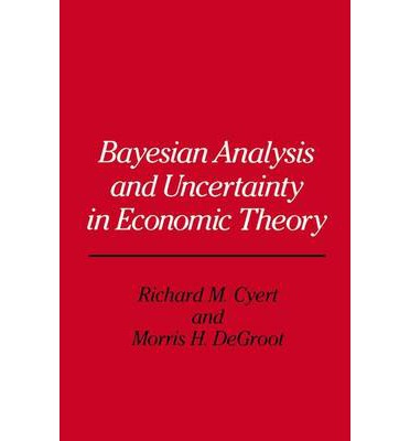 analysis of economic theories related to Key words: economic analysis, internal risks, external risks, theories, market   relating to accounting, analysis and audit, while in the financial risk management.
