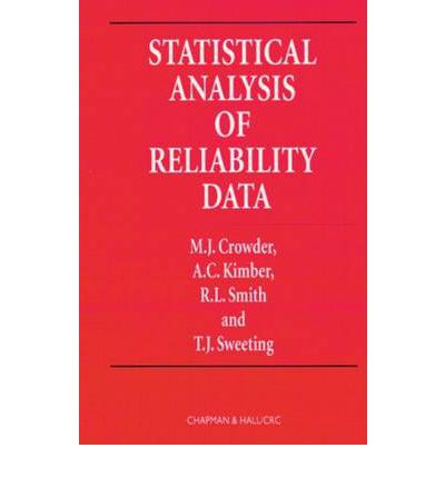 statistical analysis of data Data analysis and data mining are a subset of  data analysis looks at existing data and applies statistical methods and visualization to test hypotheses about.