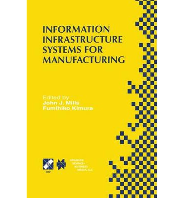 Information infrastructure systems for manufacturing no for International decor for manufacturing general trading