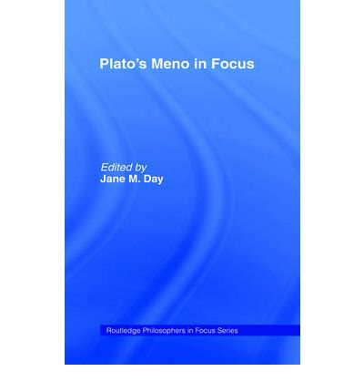 essays about the meno Summary of the plato's meno essay the meno is among the earliest dialogues written by plato it is believed to be traced back to the year 402 bce.