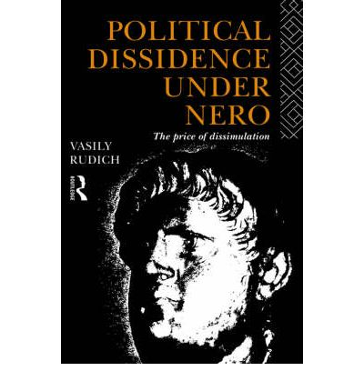 Political Dissidence Under Nero