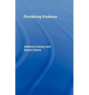 growing crime and violence in society Law enforcement is the main means of regulating nonmilitary violence in society much of community and problem-oriented policing aims to reduce crime and violence.