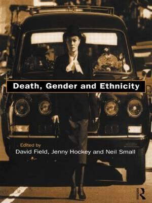 Death, Gender and Ethnicity