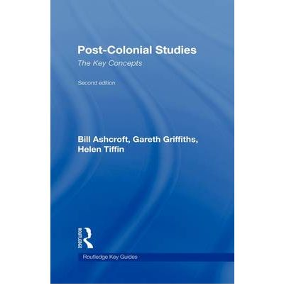 a study of cinema and post colonial Healing and medicine in the time of colonial conquest  health, medicine, and the study of africa by  south africa post c 1850.