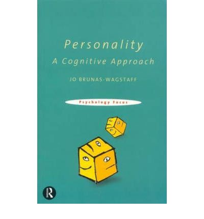 psychoanalysis a new approach to personality Other articles where new ways in psychoanalysis is discussed: karen horney:  of  personality and are the chief causes of neuroses and personality  disorders.