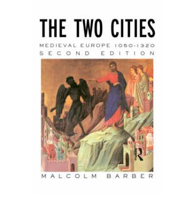 The Two Cities