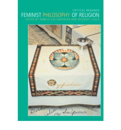 philosophy of feminism Philosophical feminism, a loosely related set of approaches in various fields of philosophy that (1) emphasizes the role of gender in the formation of traditional philosophical problems and concepts, (2) analyzes the ways in which traditional philosophy reflects and perpetuates bias against women, and (3) defends philosophical concepts and theories that presume women's equality.