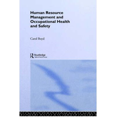 human resources health and safety measures The fujitsu group has established a central safety and health committee, comprising the directors responsible for the human resources unit, and the health meeting yearly, the central safety and health committee discusses accidents that have occurred at business sites, works to develop measures for preventing.