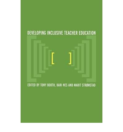 Education In Developing