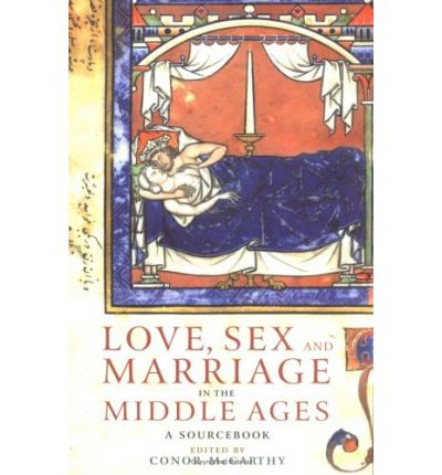 love sex and marriage in the middle ages in Memphis