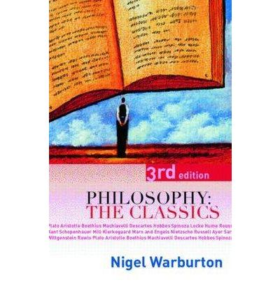 the basics of essay writing warburton The basics of essay writing is packed full of good advice and practical exercises students of all ages and in every subject area will find it an the process of writing an essay may be a struggle, but it is worth it it is one of the best ways of gaining an active understanding of your chosen subject.