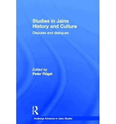 Studies in Jaina History and Culture