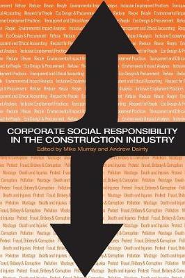 corporate social responsibility sociology Introduction corporate social responsibility (csr) is a relatively new area of academic research firmly established in the early 1990s, although the idea behind csr.