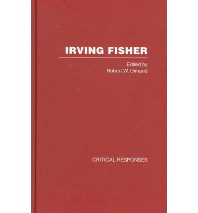 irving fisher s analysis of the great
