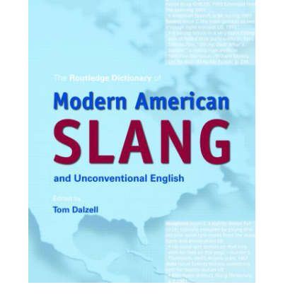 modern slang in english Top 100 most beautiful british slang words and phrases – guide to english slang june 22, 2013 by jonathan british slang is a fountain of beautiful words that we don't normally use in america.