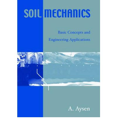 Soil rock mechanics | Free Ebooks