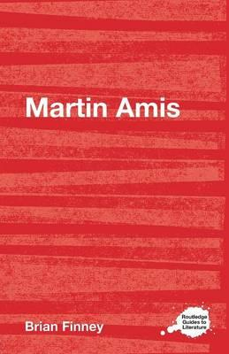 martin amis essay Joan didion's style martin amis the white album by joan didion weidenfeld, 223 pp, £595 (1968), her previous collection of journalism and essays.