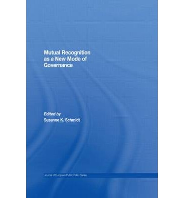 a combinatorial overview of