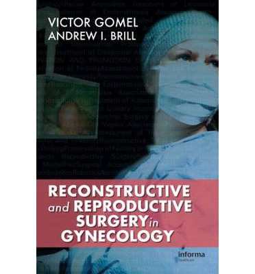 Gynaecology obstetrics   Sites to download pdf books!
