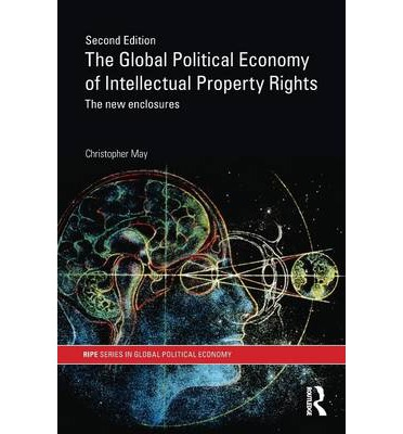 property rights and political stability Political reform public interest property rights and stability in afghanistan expand the conversation and facilitate instances of property rights.