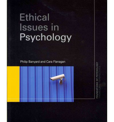 moral issues in business pdf
