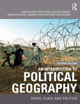 Introduction to Contemporary Geography / Gta 3 Download For Kindle Fire