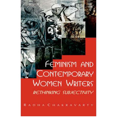 feminism and early women writers Early modern women writers and feminist theology companion to early modern women's writing brings together the work of 24 scholars in the field of early modern.