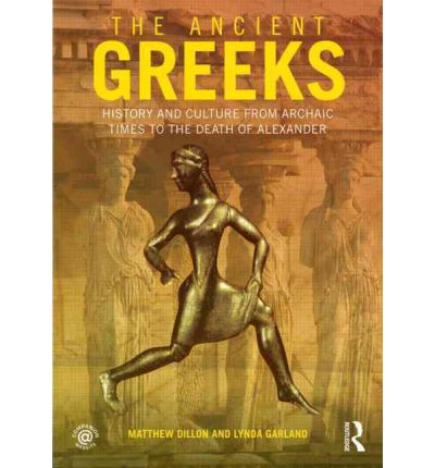 an introduction to the history of ancient greeks She makes this new history of ancient greece seem like a kind of concerto for orchestra so introducing the ancient greeks pulls off the trick of being at once a genuine introduction.