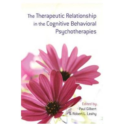 the therapeutic relationship Psychodynamic psychotherapy is effective for a variety of mental health symptoms this form of psychotherapy uses patient self reflection and self examination, as well as the therapeutic relationship between the patient and psychiatrist, to explore maladaptive coping strategies and relationship patterns of the patient.