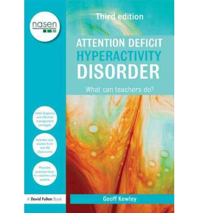 a description of the attention deficit hyperactivity disorder add Explore information on attention deficit hyperactivity disorder (adhd), including signs and symptoms, treatment, current science, and clinical trials.