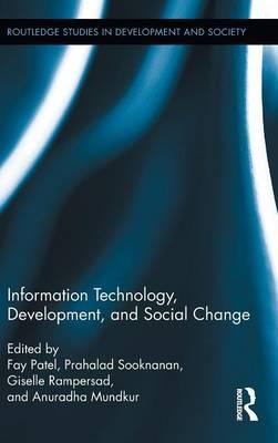 development and social change Highlights demographic change and local development: shrinkage, regeneration and social dynamics.