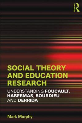 theory and research in social education Research the social activist depends on basic research, and the basic  researcher often tries to extend theory and research into the real world the trade -offs.
