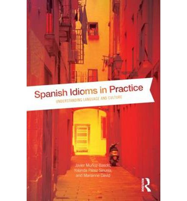 Book on idioms and phrases pdf