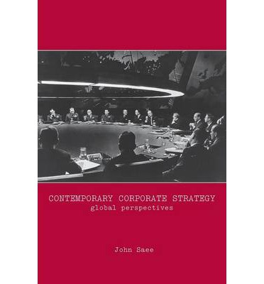 Contemporary Strategy Analysis Text Only, , Grant, Robert M., Good, 2013-01-22,