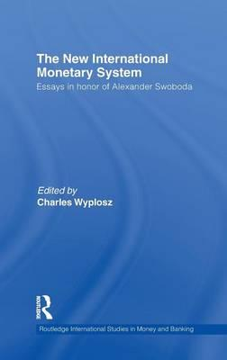 international monetary systems essay Selected essays of filippo cesarano filippo cesarano, economist, bank of italy  he works in the fields of monetary theory, international economics and the.