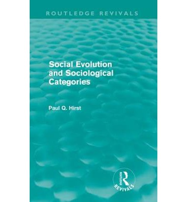 evolutionary approach in sociology Big theories of intimate relationships chapter the desires and physical traits that people today have are those that were best suited to the environment of evolutionary adaptedness the theory of parental investment predicts that there will be gender differences in what males and.