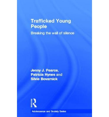 Trafficked Young People